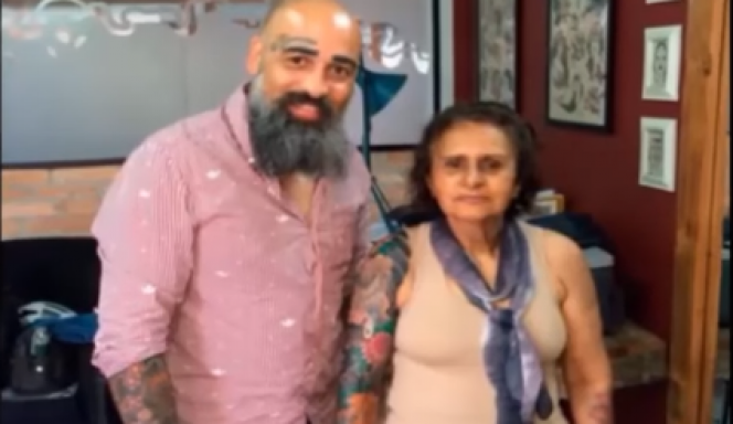 clientes-Tattoo-Masters-PRO
