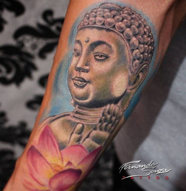 tatuage tradicional chinesa