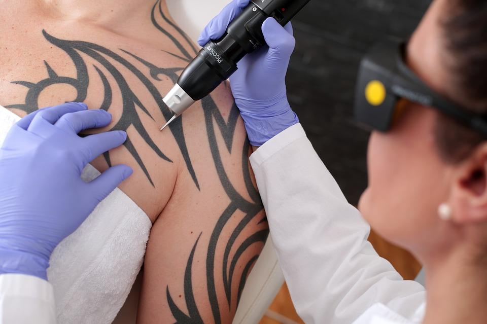 nao pague caro por um curso de tattoo na sua cidade