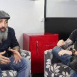 Bate papo com co-fundador da ArtFusion sobre profissão Tattoo
