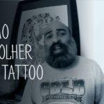 Como escolher uma Tattoo – 1 de 2 | Tattoo Masters