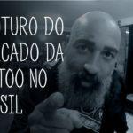 O futuro da tattoo no Brasil | Tattoo Masters