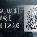Tatuagem Maori – Significados | Tattoo Masters