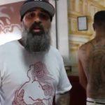 Trailer Tattoo Masters PRO – Inscreva-se e não perca.