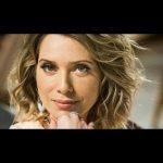 Peladinha: Letícia Spiller posta foto e tatuagem indiscreta surpreende; veja | Noticias
