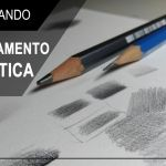 Prática – Como usar o lápis no Desenho Realista – Charles Laveso