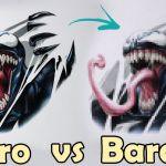 CARO VS BARATO – Prismacolor Vs Faber Cstell Escolar